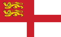 Flag_of_Sark.svg