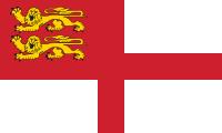 Flag_of_Sark.svg