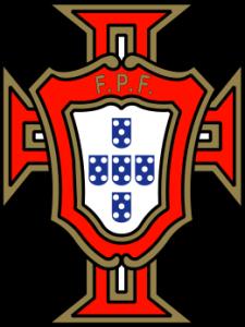 Football_Portugal_federation.svg