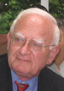 Gérard_Marin