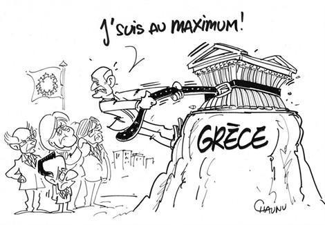 grece-fmi-2-2