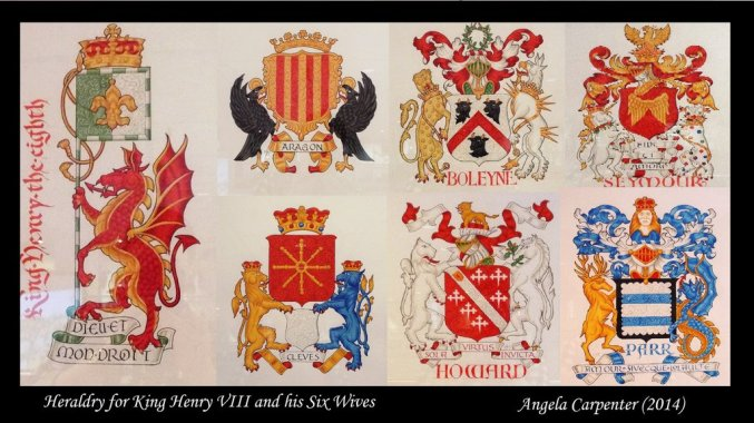 henry_viii_and_six_wives___heraldry_compilation_by_angela6331-d7c8fxj