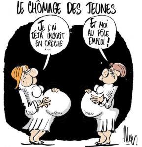humour-chc3b4mage