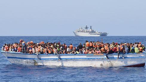 migrants-record