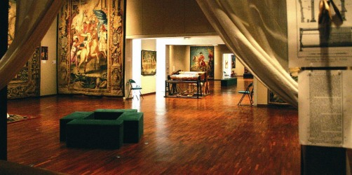 musee-aubusson_creditMuseeDeLaTapisserieDAubusson