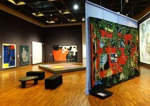 Musee-de-la-tapisserie-a-Aubusson-Tourisme-Limousin_medium