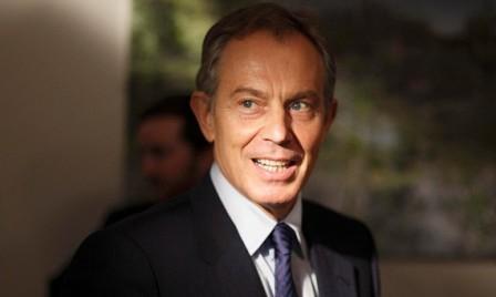 Négociations-Brexit-Tony-Blair-UE-Homme-Etat-e1467380350672