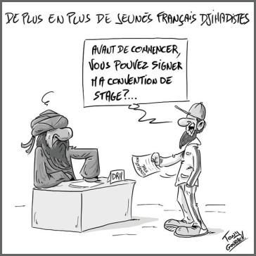 ob_d77015_djihadiste-francais