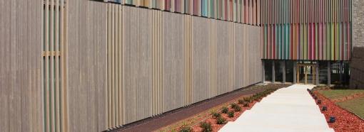 slider-facade-jardin