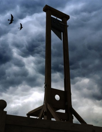 the-guillotine-large