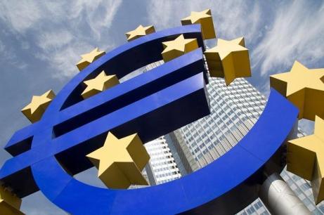 union-europeenne-zone-euro
