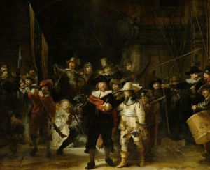 1024px-the_nightwatch_by_rembrandt_-_rijksmuseum1
