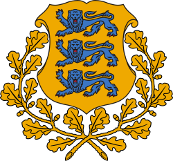 250px-Coat_of_arms_of_Estonia.svg