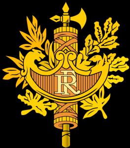 560px-Armoiries_république_française.svg