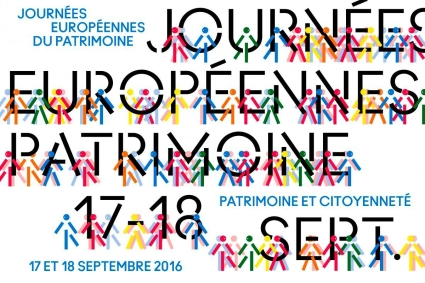 Affiche-Journees-Europeennes-du-Patrimoine-2016_carousel_hd_desktop