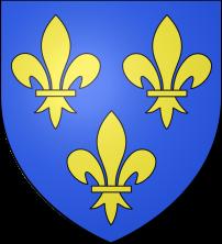 Blason_France_moderne.svg