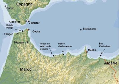 Ceuta-et-Melilla.-Villes-espagnoles-ou-dernieres-colonies-en-Afrique-par-Yves-Zurlo