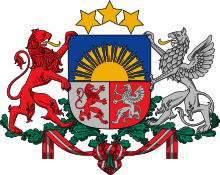 Coat_of_arms_of_Latvia.svg