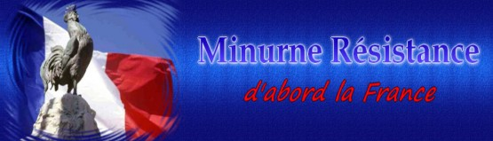 cropped-bandeau_minurne