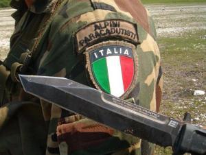 italie-20120215