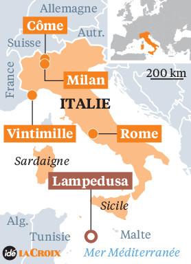 lc160811-italie-2-1_1_600_384