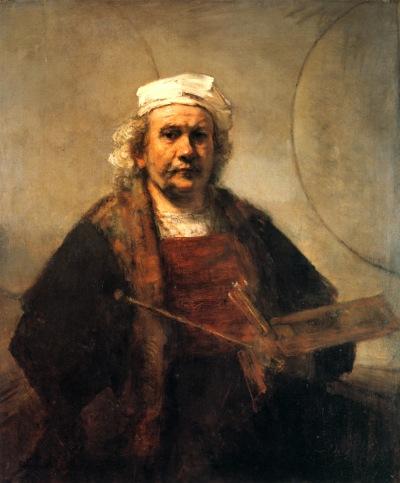 1-autoportrait-deux-cercles-xl-1