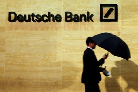 1264145-14-milliards-dollars-deutsche-bank