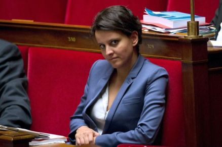 564035-najat-vallaud-belkacem-le-9-octobre-2013-a-l-assemblee-nationale-a-paris