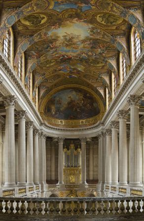 800px-versailles_chapel_-_july_2006_edit