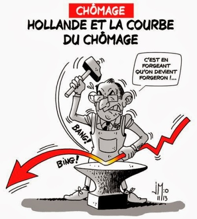 blog-courbe-chomage-hollande-forgeron