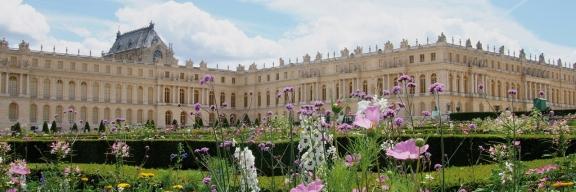c_christian_milet_-_chateau_de_versailles