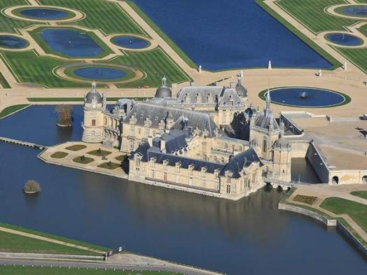 chateau-de-chantilly_reference