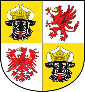 Coat_of_arms_of_Mecklenburg-Western_Pomerania_(great).svg
