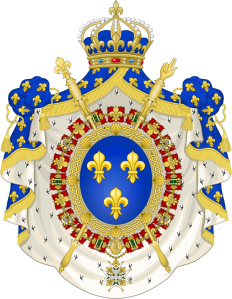 coat_of_arms_of_the_bourbon_restoration_1815-30-svg