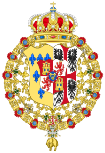 ducal_coat_of_arms_of_parma_1748-1802-svg