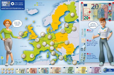 euro-run-poster