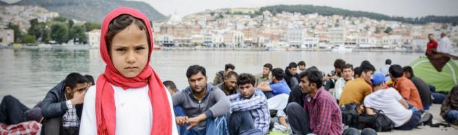 grece-migrants-guillaumepinon-mdm3_0