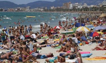 l_espagne-tourisme-depenses-janvier-juillet-ministere-hausse