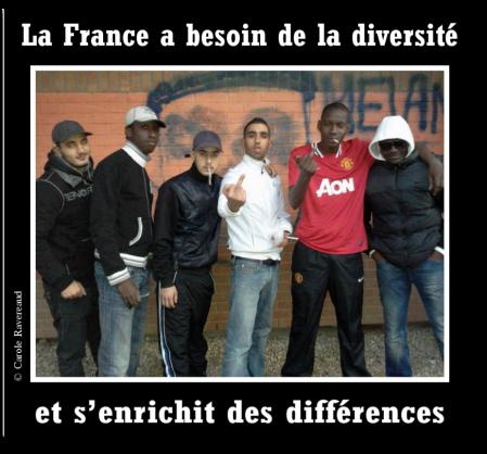 l_immigration_est_une_chance_pour_la_france_by_sos_racisme-d7ifmtw