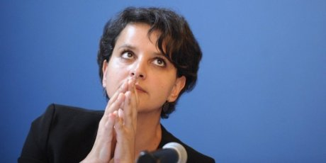 la-ministre-de-l-education-najat-vallaud-belkacem-etait_2743768_800x400