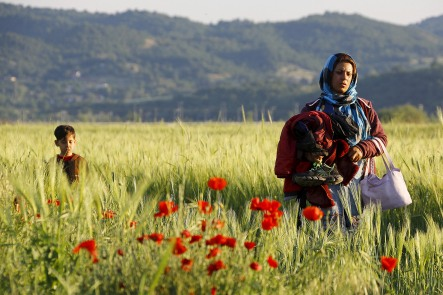 migrants-greece-macedonia-serbia-germany