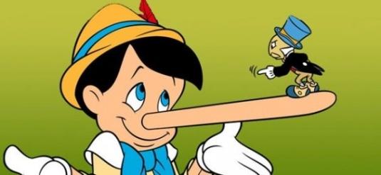 ob_815f8f_pinocchio-mensonge-visage-trahit-604-5