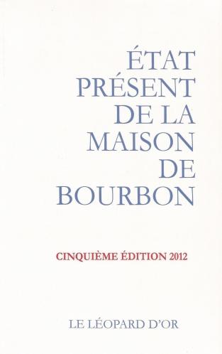 ob_9b6b30_etat-present-de-la-maison-de-bourbon
