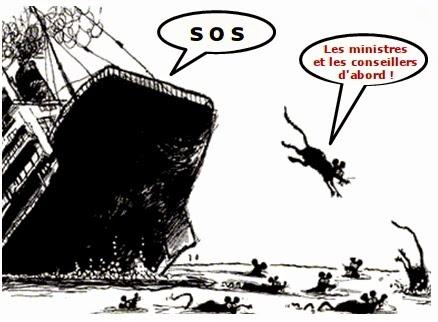 ob_de3595_blog-rats-quittent-le-navire-ministre