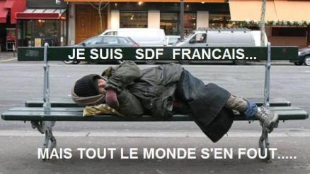 sdf-francais-on-sen-fout