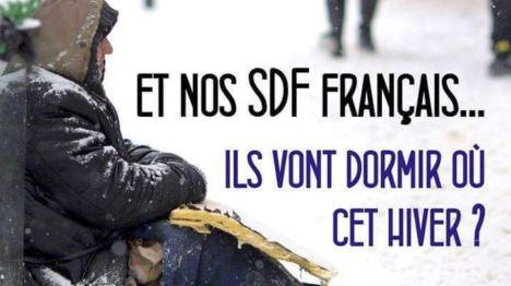 sdf-valls