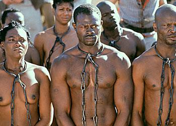 traites-des-noirs