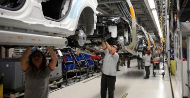 usine_voiture_espagne_pays_reuters