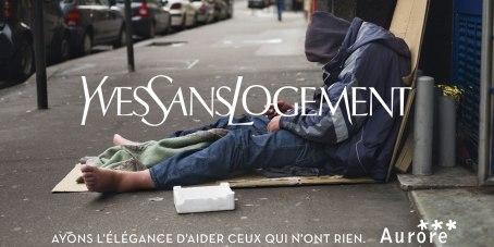 yves-sans-logement-des-sdf-de-luxe-pour-interpeller