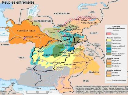 1-carte_afghanistan-peuples